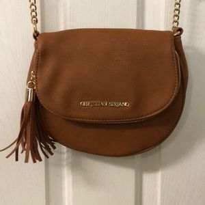Christian Soriano Purse